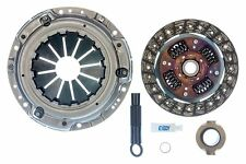 EXEDY OEM CLUTCH KIT FOR 2002-2005 HONDA CIVIC SI EP3 2002-2006 ACURA RSX K20A3