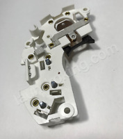 MSL304 OEM MOTOR SWITCH (NC) FOR 431325, 70337501, 70337601, 70185901,70262001
