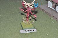 25mm japenese clan wars RPG monster (as photo) (13292)