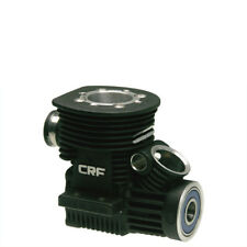 Kurbelgehäuse X312T CRF Nitromotor Ersatzteil Team Orion CRF81300 702132