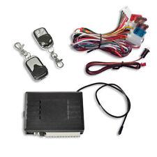JOM Universal Funkfernbedienung für Zentralverriegelung VW Polo 9n