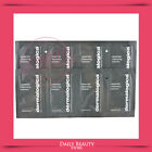 Dermalogica Essential Cleansing Solution 8 Samples NEW FAST SHIP