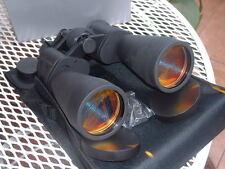 "Night Vision 20-70 Binoculars  Ruby lenses ""Vision"""