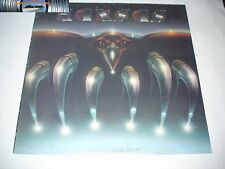 Kansas - Song for America - LP - 1975 - NUOVO