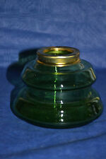 14 '''  Glas Tank Bassin Glastank PETROLEUMLAMPEN PETROLEUM LAMPEN Küchen LAMPE