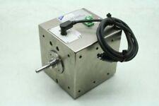 Codificadores rotatorios para sensores