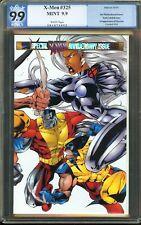 Uncanny X-Men #325 PGX 9.9 Joe Madureira Cover DARK PHOENIX Movie Not CGC