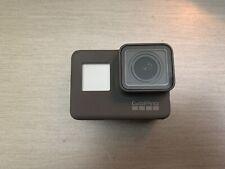 GoPro Hero 5 Black Edition **Excellent Condition!!** Action Helmet Camera