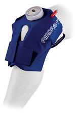 Aircast Knee Cryo Cuff Self Contained Cold Therapy Compression Ice Cryotherapy