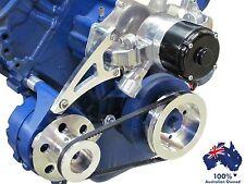 FORD BIG BLOCK ENGINE 429-460 ALTERNATOR BRACKET ELEC WATER PUMP