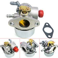 Carburetor For YERF DOG 3203 3205 3208 40093 6.5HP 193CC GO KART W/Primer Carb