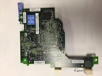 IBM 49Y4239 Emulex Virtual Fabric Adapter (CFFh) 49Y4235
