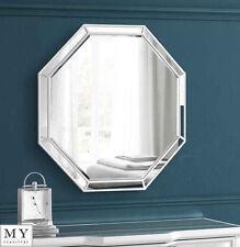 MY-Furniture Wall Mirror - Leonore