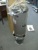 NEW! NIB!! BEAM MODEL SC200A CENTRAL VACUUM POWER built in UNIT