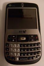 HTC S620/Excalibur Mobile Phone P/N 99HCJ073-00 Unlocked (Ex-BT)-see description