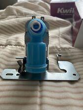 SUPCO WV10033 Icemaker Water Valve