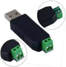 CH340 Modul USB to RS485 485 For Win7/Linux/XP/Vista Adapter Konverter
