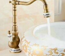Deck Mounted Ceramic Faucet Top Quality Brass Bass Kitchens And Bathroom Faucets
