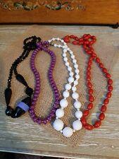 Vintage Retro Beads