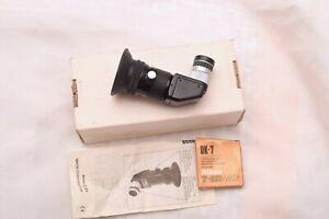 Nikon DR-3 viseur d'angle en TRÈS BON ÉTAT