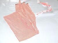 Plum shetland size Ecotak Ecotak Showerproof Rugless Tail Bag