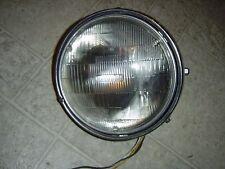 1990 SUZUKI VX800 HEAD LIGHT