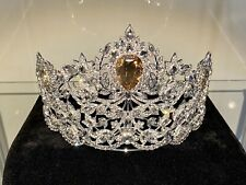 MISS UNIVERSE CROWN MOUAWAD