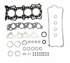 Cylinder Head Gasket Set Honda Rover:ACCORD IV 4,600,PRELUDE IV 4 06110-PT5-010