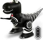 Sharper Image Remote Control Robotosaur Dinosaur, NEW!
