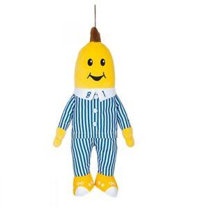 Bananas In Pyjamas Cuddle Pyjama Bag - B1