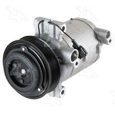 A/C Compressor fits 2005-2017 Nissan Frontier Xterra  FOUR SEASONS