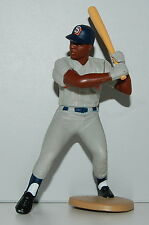 2000 Tony Gwynn San Diego Padres Gray Jersey Starting Lineup Baseball SLU