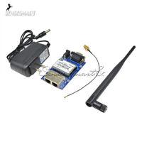 HLK-RM04 Hi-link Serial-Wifi-Ethernet Wifi Module RS232/RS485 Module + Antenna