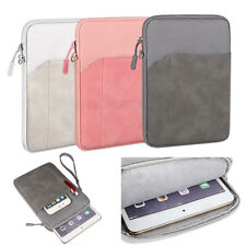 "Tablet Sleeve Pouch Bag Case For Samsung Galaxy Tab A 10.1"" 2019 S5e S4 S6 10.5"""