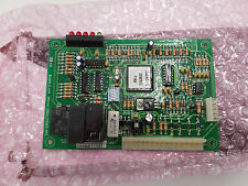 0D86150SRV - Generac - Control Board