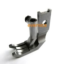 for PFAFF 145 146 195 245 335 545,1245 SEWING MACHINE double toe Walking Feet