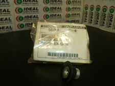 SRANDARD ABRASIVES 546004 HOLDER NEW