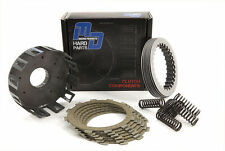 MDR Complete Clutch Kit inc.Basket,Plates & Springs Yamaha YZF 450 (07-ON)