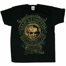 T-shirts, hauts et chemises à motif Graphique pour garçon de 2 à 16 ans