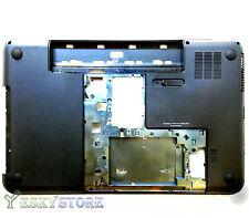 New HP Pavilion G6 G6-2000 Bottom Base Case 39R36TP003 684164-001 US Seller