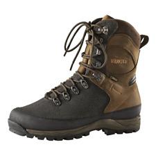 Harkila Pro Hunter GTX 10 Hiking Boots