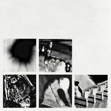 Nine Inch Nails ‎– Bad Witch (Vinyl, 2018)