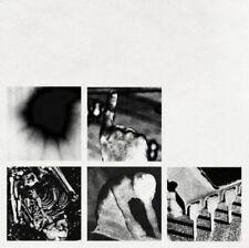 Nine Inch Nails – Bad Witch (Vinyl, 2018)