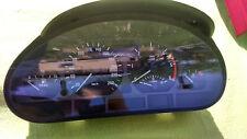 BMW E46 Tacho 6906891 Diesel 320d 320td 330d Tachometer Kombiinstrument
