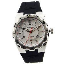 Chronotech Herren Uhr Herrenuhr 7935/M/01 Modell A200