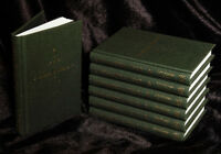Sanctus Spiritus,Grimoire,Occult,Esoteric,WitchCraft,Magic,Metaphysical,Spells