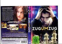Zug Um Zug (2016) DVD 9175