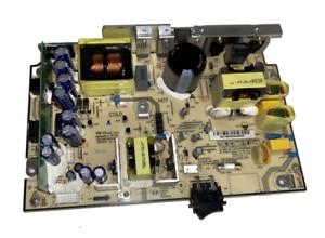 Zebra ZT410 ZT420 ZM400 Thermal Printer Power Supply P1046542-01