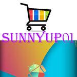 sunnyup01