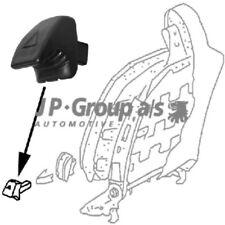 Drehknopf, Sitzlehnenverstellung 8188000500